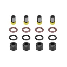 kit-filtro-bico-injetor-ds-1269-fielder