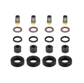 kit-filtro-bico-injetor-ds-1261-fielder
